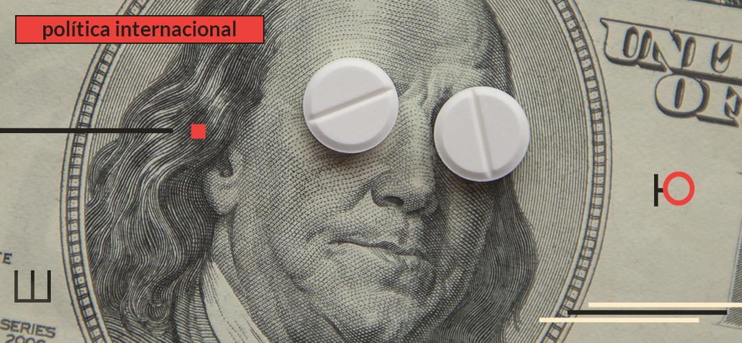 Como a insulina se tornou inacessível nos EUA