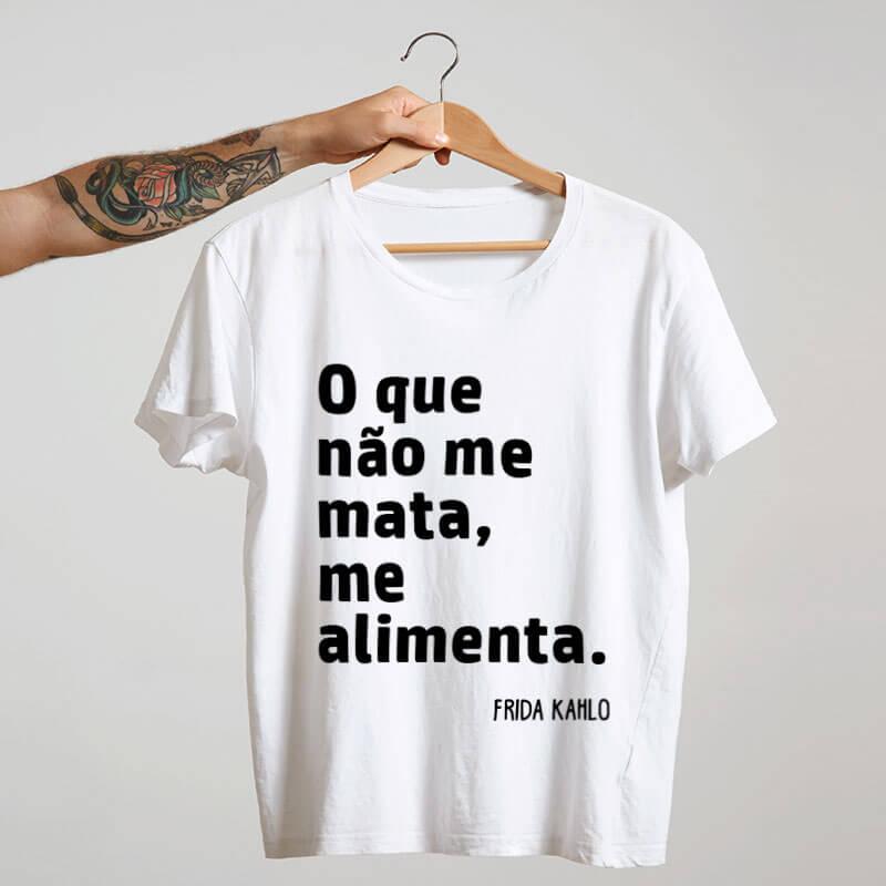 Camiseta-branca-O-que-nao-me-mata,-me-alimenta
