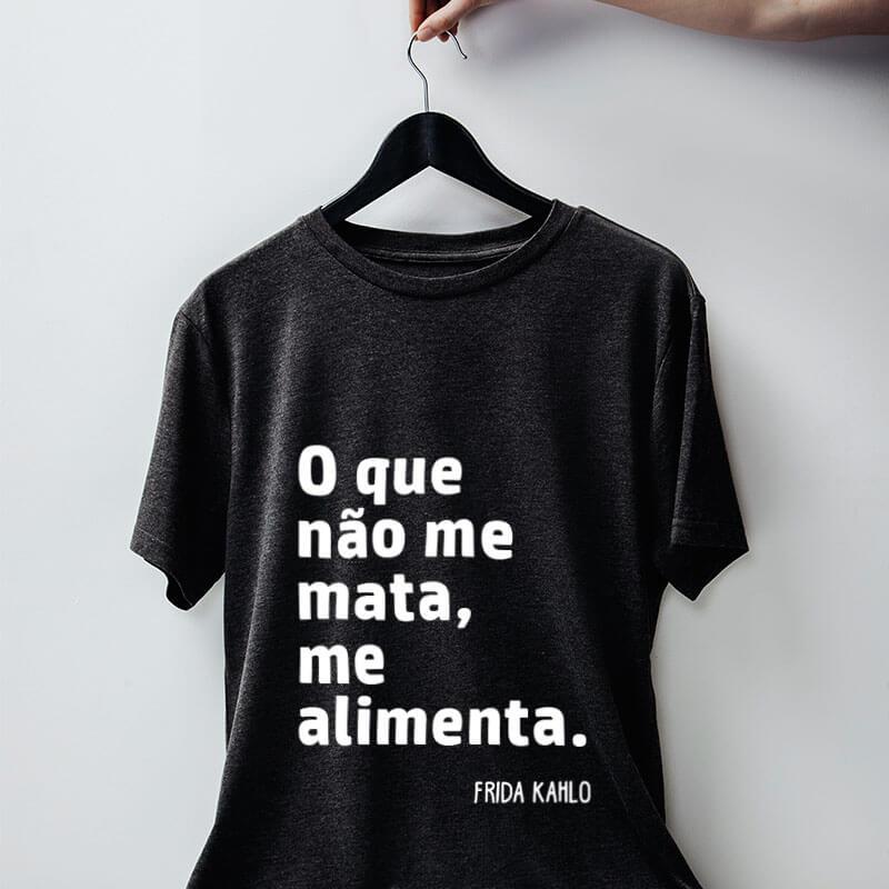 Camiseta-chumbo-O-que-nao-me-mata,-me-alimenta