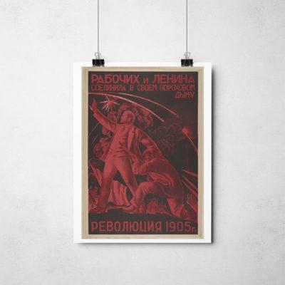 Revolução russa 1905