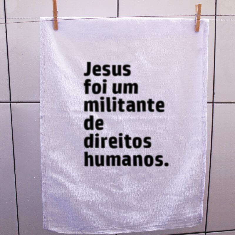 pano-jesus-foi-um-militante-de-direitos-humanos