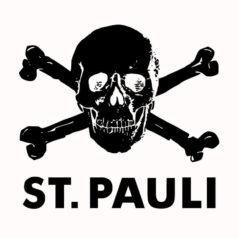 Ilustraçao St. Pauli