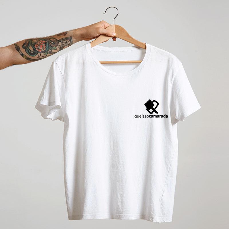 camiseta-branca-camarada pincel