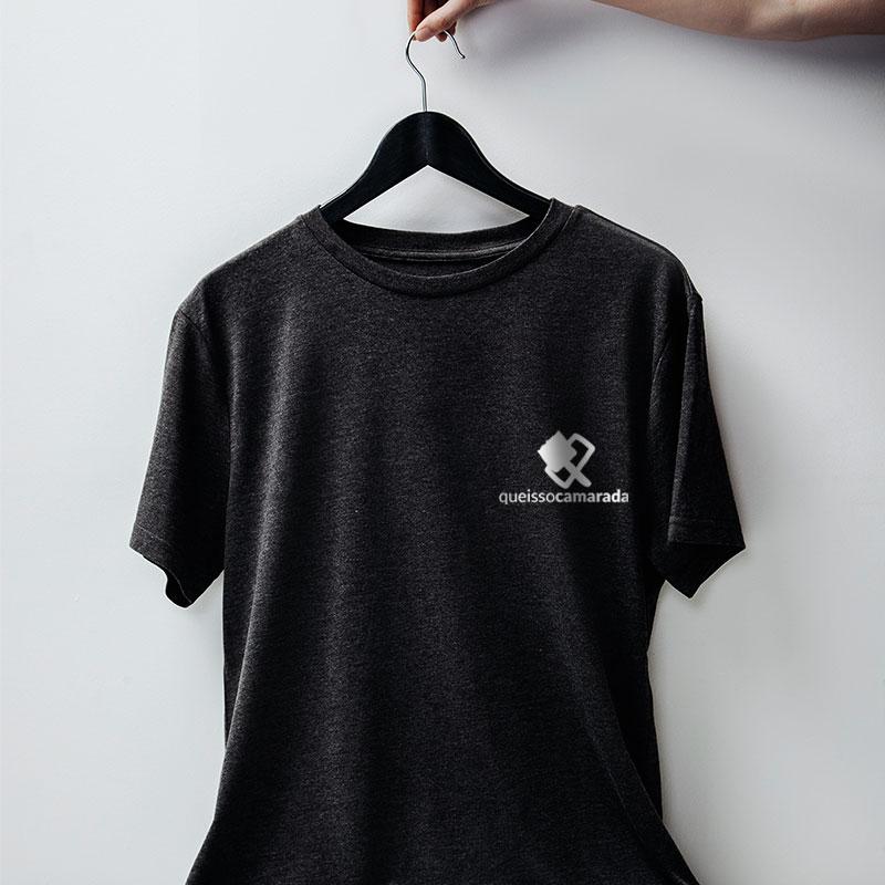camiseta-chumbo-camarada pincel