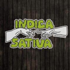 Sticker-Maconha-Indica-Sativa